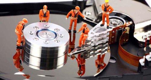 modernizacia_computera_diski_web