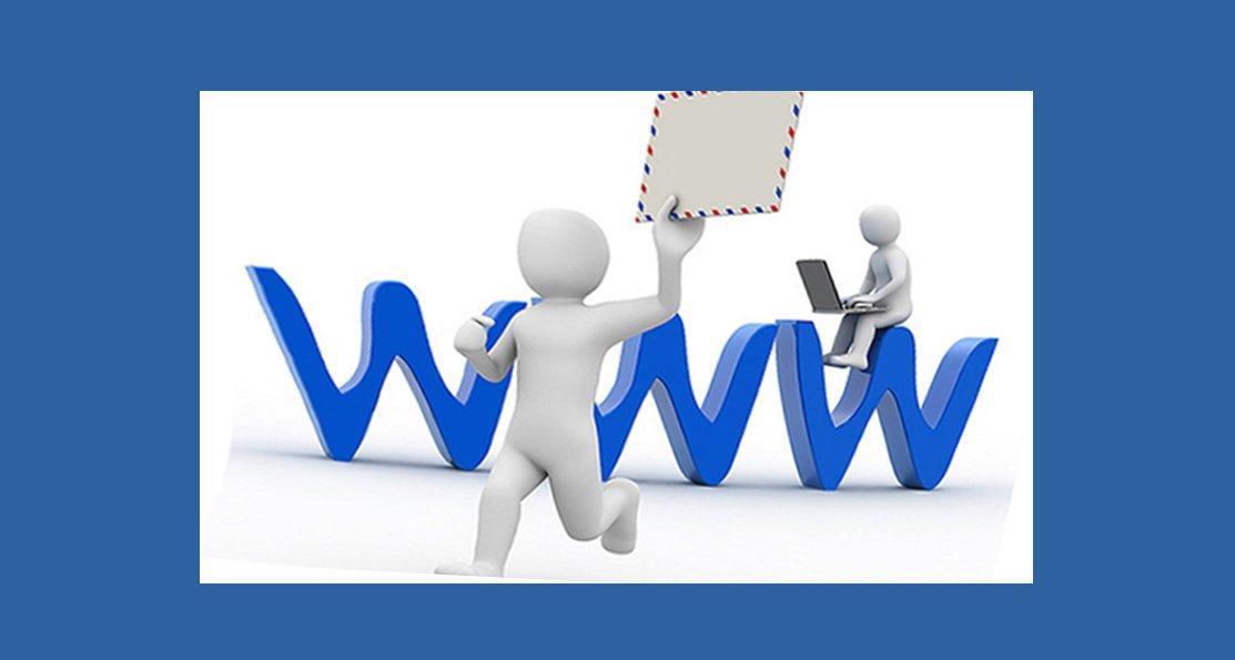 www_nastroyka_wifi_web