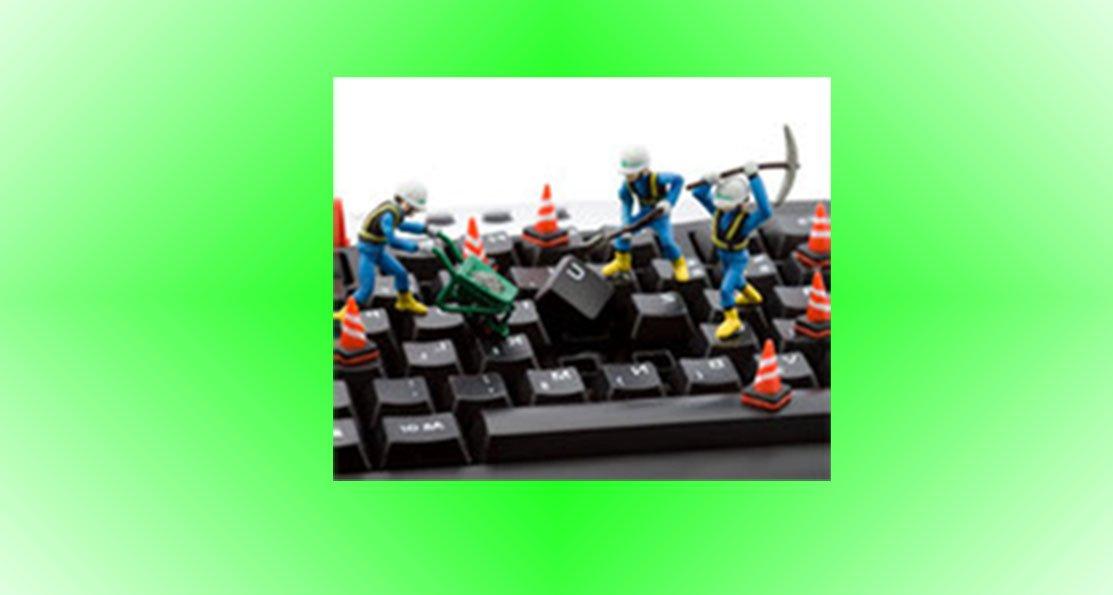 zamena_klaviaturi_web